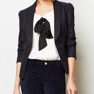 Anthropologie Jacket/blazer